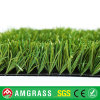 Fake Football Lawn Environment Friendly Easy Maintainence Artificial Turf
