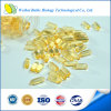 GMP Certified Fish Oil Veggie Softgel Extract