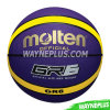 Wholesale Price Office Size 7 Custom Logo Cheap Rubber Basketballs