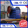 High Quality Rock Crusher Jaw Crusher Grinding Crusher