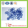 Customized Rubber Gasket, Silicone Gaskets, and Silicone O-Ring