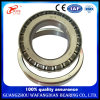 Large Stock Taper Roller Bearing 30214 Auto Spares Parts Koyo
