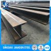 Hot Rolled Welded H Beam for Building Supporting