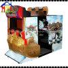 Amusement Arcade Game Machine Pirates Adventure Video Game