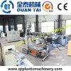 PE PP Flakes Recycling Machinery/ Pelletizing Machine