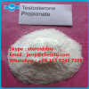High Quality Powder Testosterone Propionate for Muscle Gaining