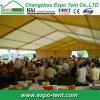 Ce Assessed Modern Marquee Tent 30X60m