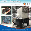 Plastic Bottle Crusher/Waste Pet Bottle Breaker/Plastic Crusher Machine