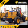 Sem Wheel Loader Big Loader Front Loader for Sale