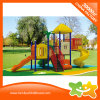 The Children′s Place Playground Equipment Kids Slides for Sale