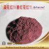 Basic Red 2/ Safranine O/ Safranine T/ C. I. 50240 477-73-6