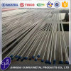 Stainless Steel Pipe Other Best Sell 316 Stainless Steel Tube