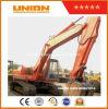 Best Price for Original Hitachi Ex200 Excavator Crawler Digger