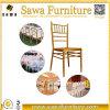 High Quality Chiavari Tiffany Wedding Chiavari Chair