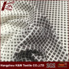 100d 4 Way Stretch Printed Fabric Polyester Spandex Fabric