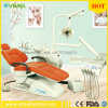 Cheap Medical Computer Controlled Integral Dental Unit Chair