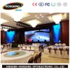 Advertising Performance Indoor P4 Full Color LED Display Screen
