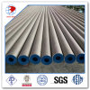 6 Inch Sch40 Length 6 Meters AISI304 Stainless Steel Seamless Pipe