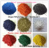 Black/ White/ Red/Yellow/Blue/Green/Purple Colorant Plastic Master Batch Factory