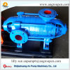 Factory Direct Supply Multistage Impeller Stainless Steel Water Pump