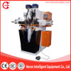 200kVA Inverter Seam Welder for Car Shock Absorber