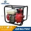 2 Inch Diesel High Pressure Fire Fighting Water Pump