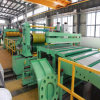New Aluminum Coil and Copper Coil Slitting Machine