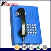 Bank ATM Service Phone Knzd-27 Support OEM Service