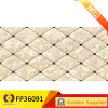 Building Material Digital Wall Tile Floor Tiles (FP36091)