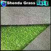 Cheap Artificial Turf 10mm with Low Density for Floor