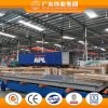 European & American Casement Style Aluminium Window, Good Quality Window From China Top Ten Aluminium Factory
