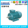 Special Discount High Efficiency Motor 75kw