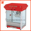 4oz Best Electric Popcorn Popper Machine