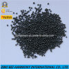 S70-S780 Cast Steel Shot Abrasive
