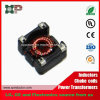 SMD 2 Phases 4 Pin Choke Coil Power Inductor