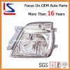 Head Lamp for Nissan Urvan / Caravan E-25 ′07