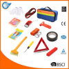 Car Emergency Kit Roadside Assistance