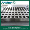 Best Quality Exothermic Weld Mould