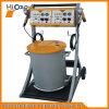 800d-2 Intelligent Double System Manual Powder Coating Machine