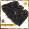 5A Grade 100% India Hair Curly Wave Fashion Hair Texture Cheap Hair Extension