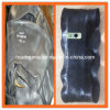 Maxtop Butyl Inner Tube and Flap