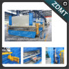 Electrohydraulic Synchronous Synchronous CNC Press brake (WE67K)