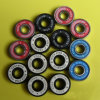 Long Life Price List Bearings by Size 608 Bearings Skateboard