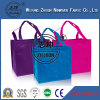 PP Spunbond Non Woven Fabric for Shopping Bags