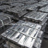 Pure Lead Ingot for Sale