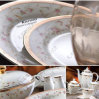 Dinnerware Sets (K5791-Y5)