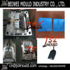 Injection Plastic Snow Shovel Mold Manufacturers