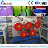 Pet Bristle/Filament/Fiber/Yarn Extrusion Machine/Extruder/Drawing Machine
