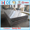 410s Stainless Steel Plate 1.4000
