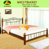 Cheap Single Children Beds (WB-BD27)